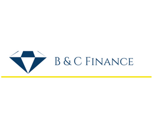 B & C Finance