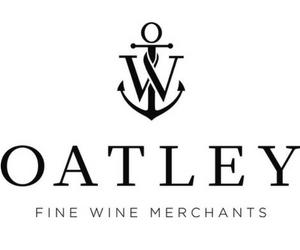Oatley Wines