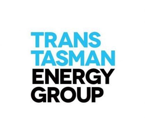 Trans Tasman Energy Group