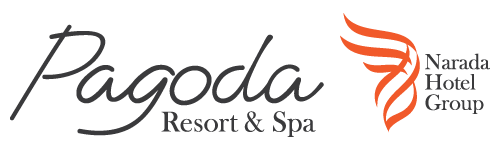 Pagoda Resort & Spa