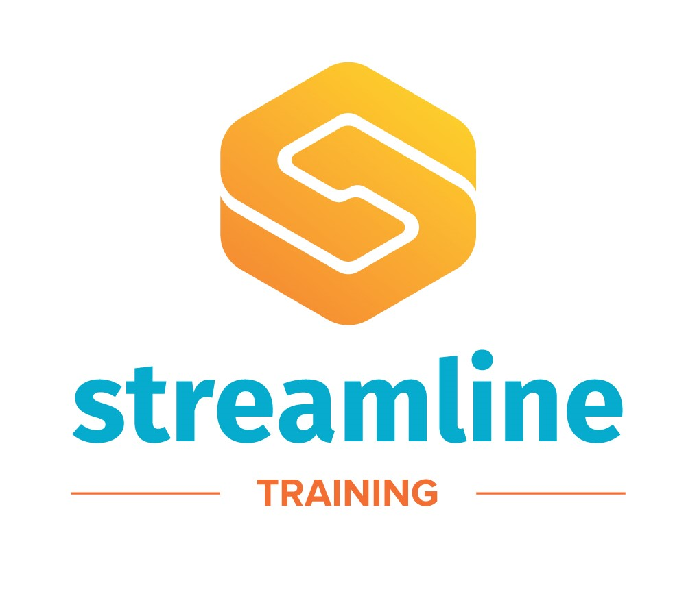 Streamline Training