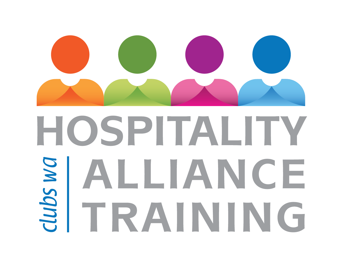 Hospitality Alliance Training