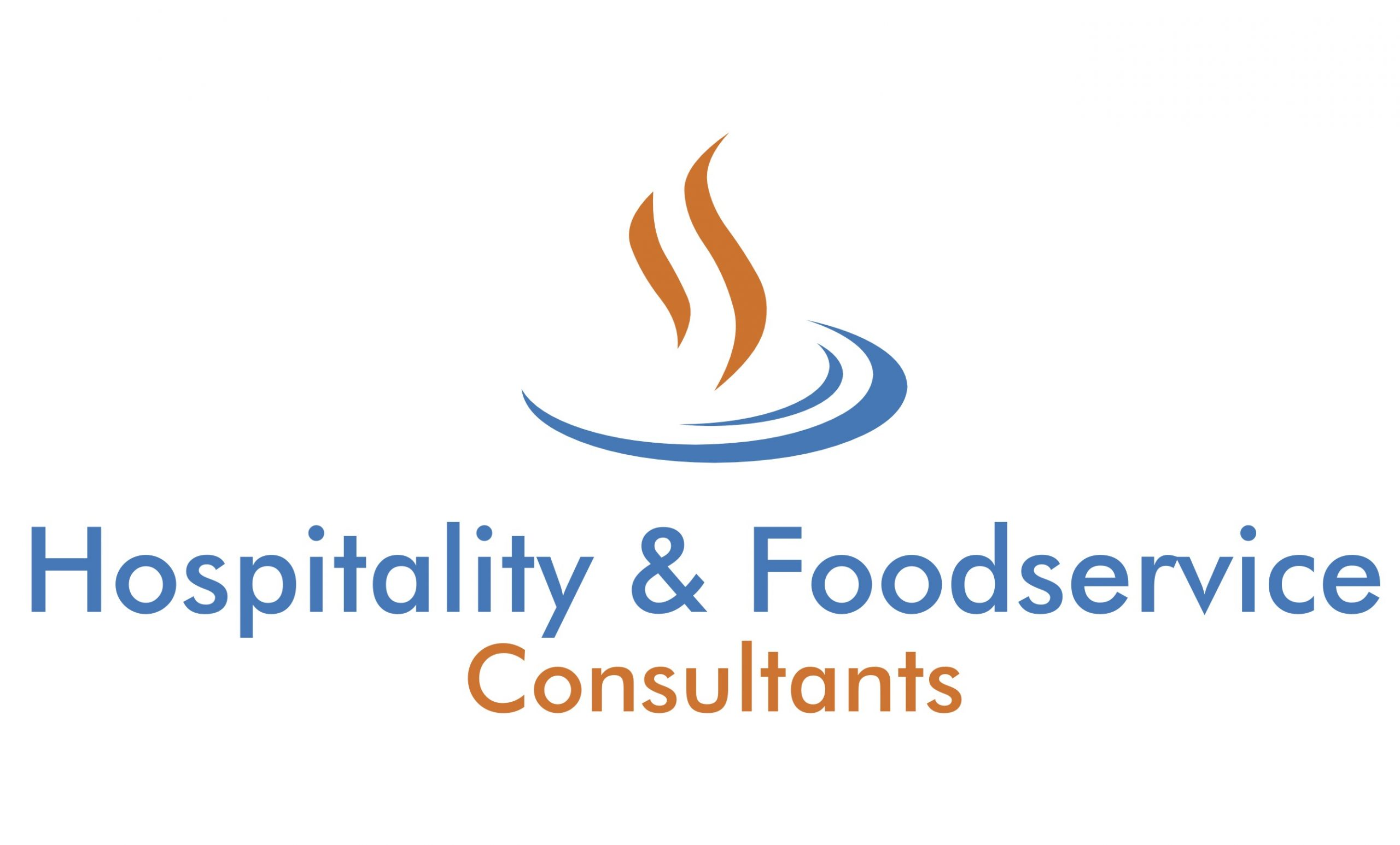 Hospitality & Foodservice Consultants